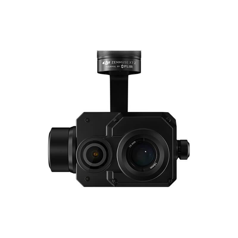 dji-zenmuse-xt2-waermebildkamera-radiometric-flir-640-30hz_SKYOPTIK