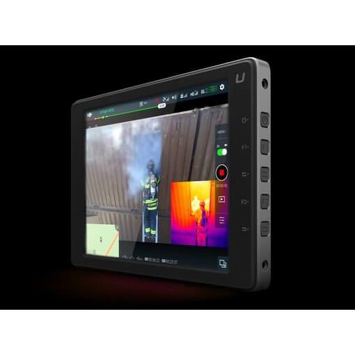 dji-zenmuse-xt2-waermebildkamera-radiometric-flir-640-30hz~5_SKYOPTIK