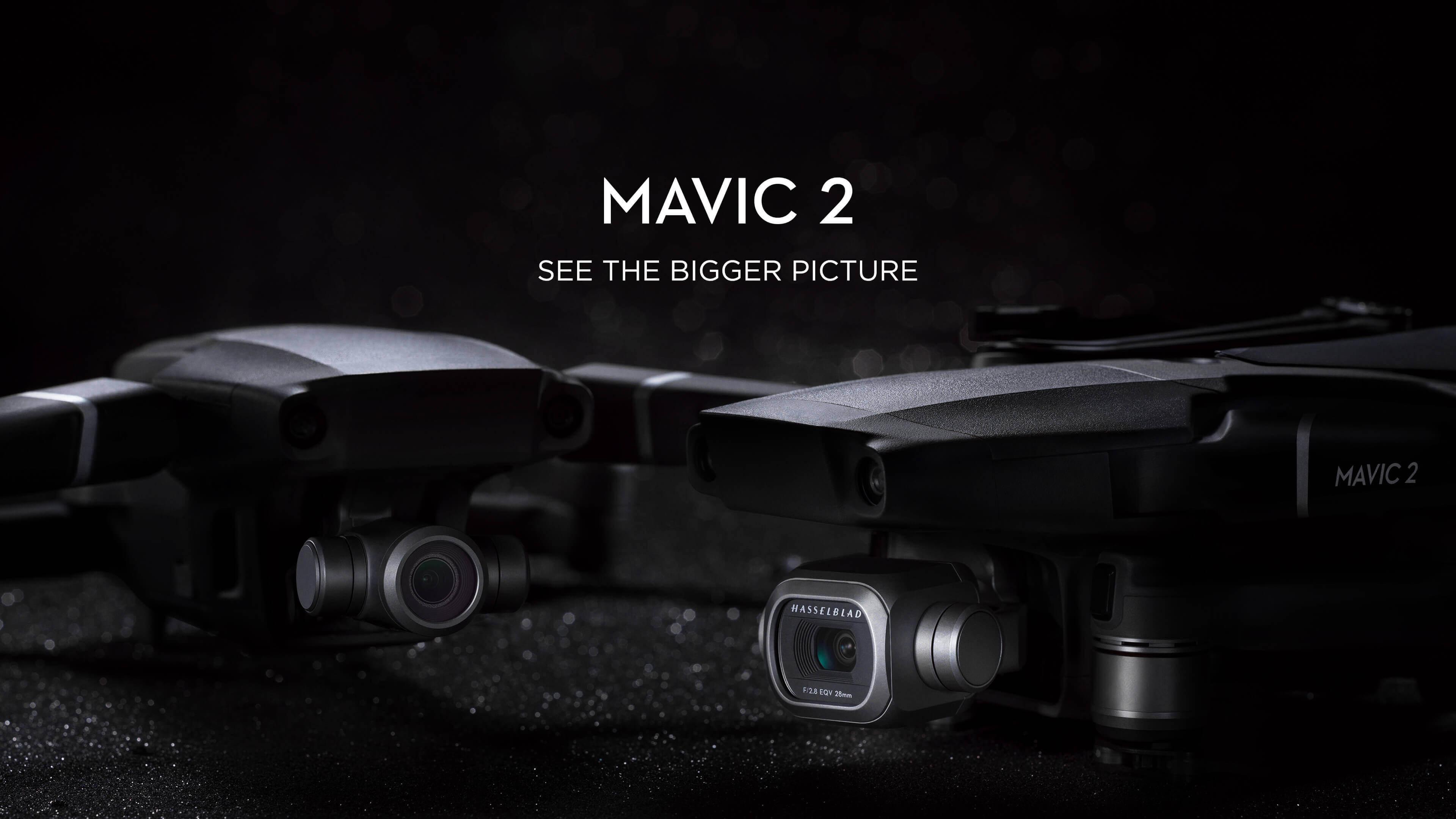 DJI_Mavic2_DRONELINEshop (5)