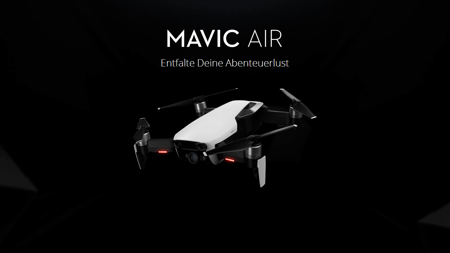 DJI_Mavic_Air_DROENLINEshop (6)