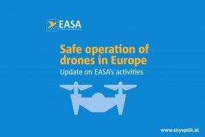 easa-drohnengesetz