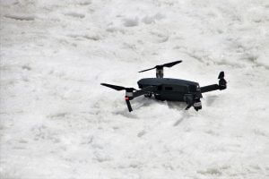 drone-3314354_1920