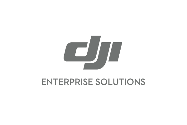 DJI-Enterprise-Dealer