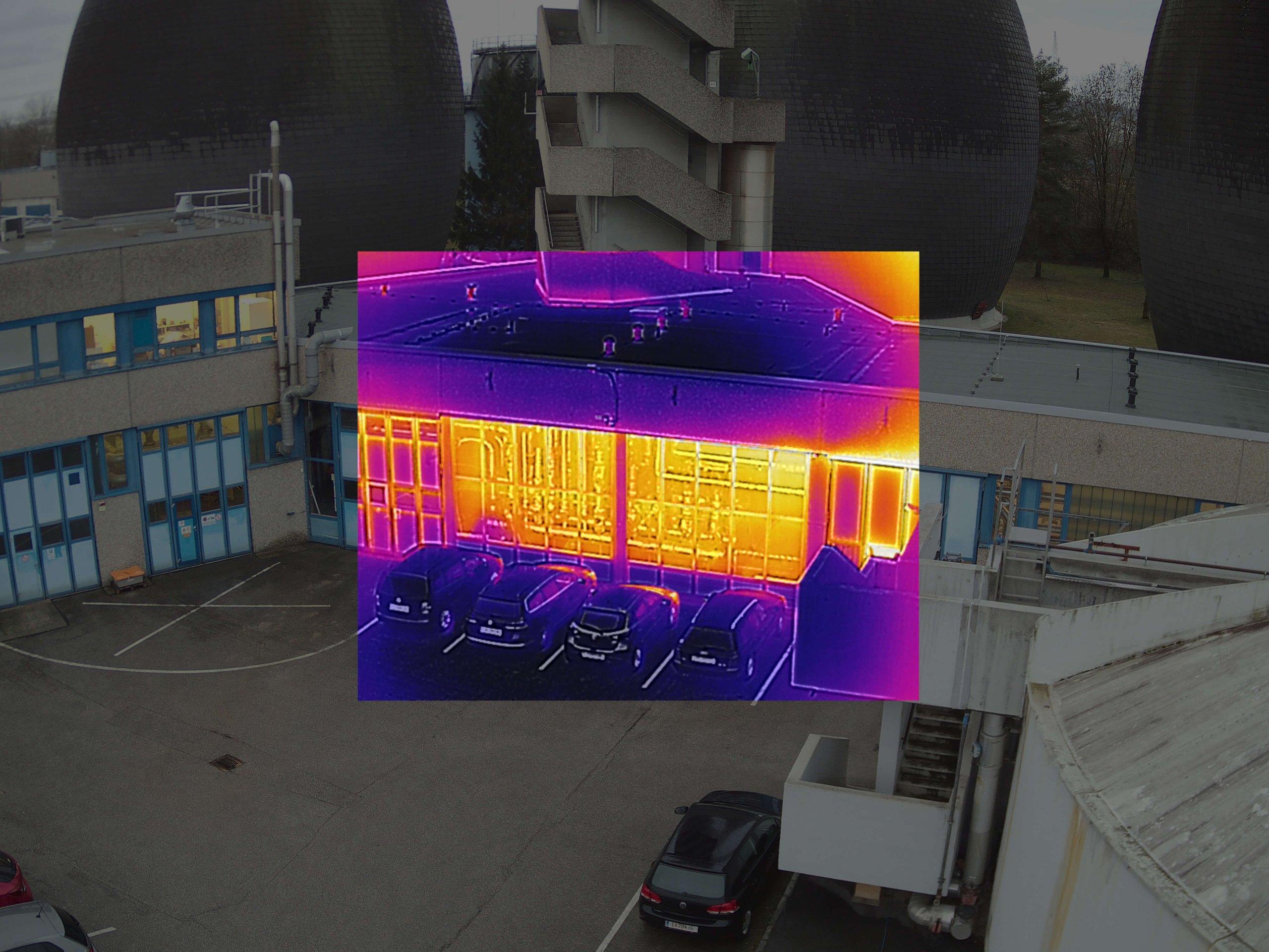 skyoptik.Luft-Thermografie_3