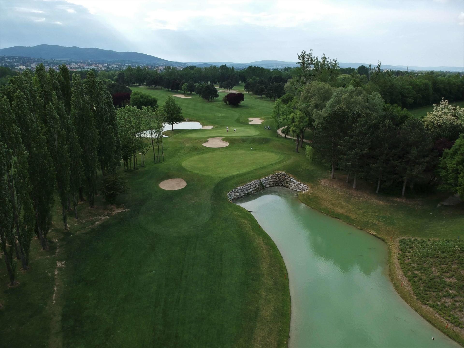 so_golf_2018_2